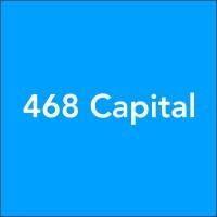 468 Capital
