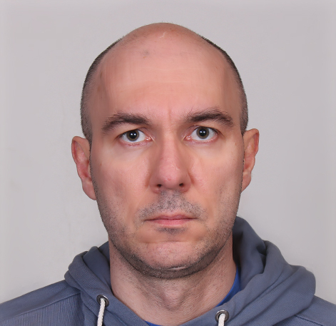 Valeriy Van