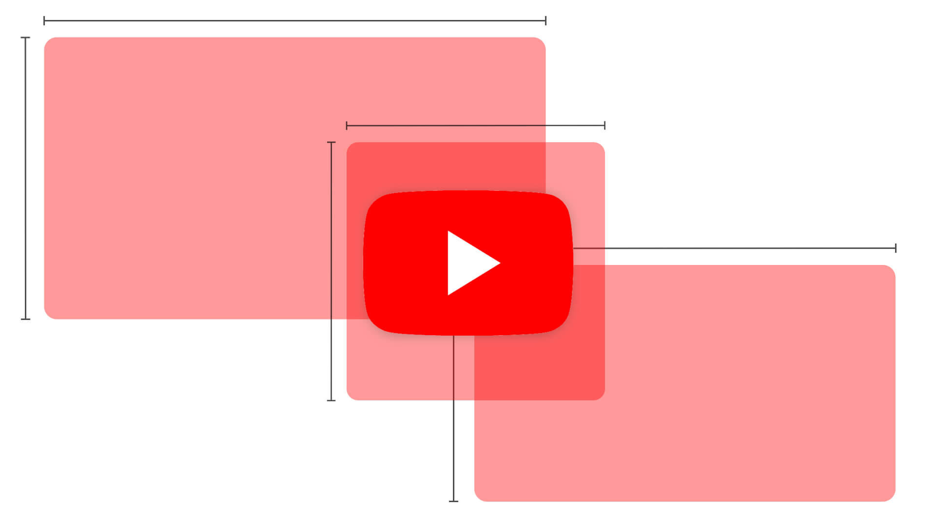 Youtube Size Guide