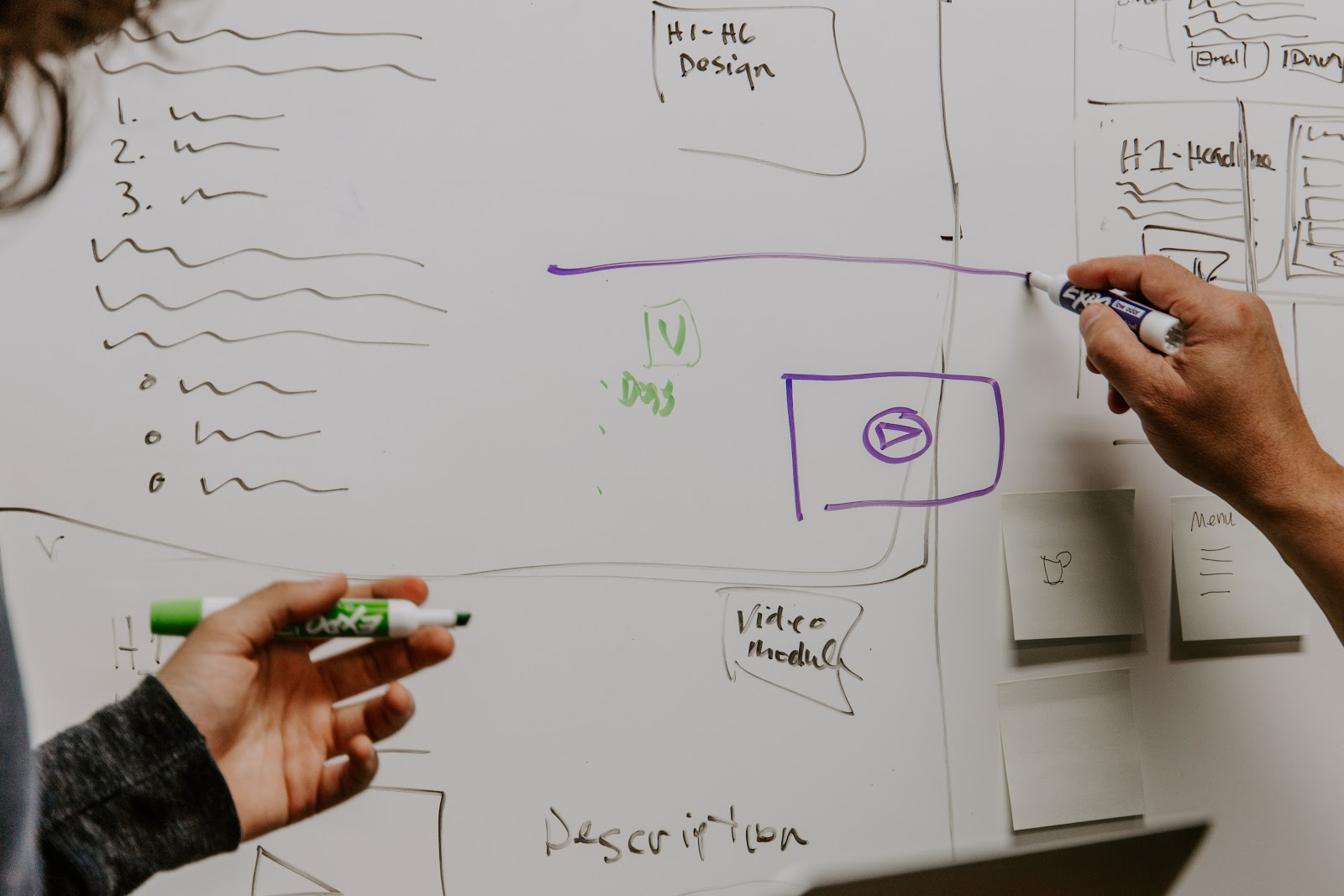 how to become product designer?