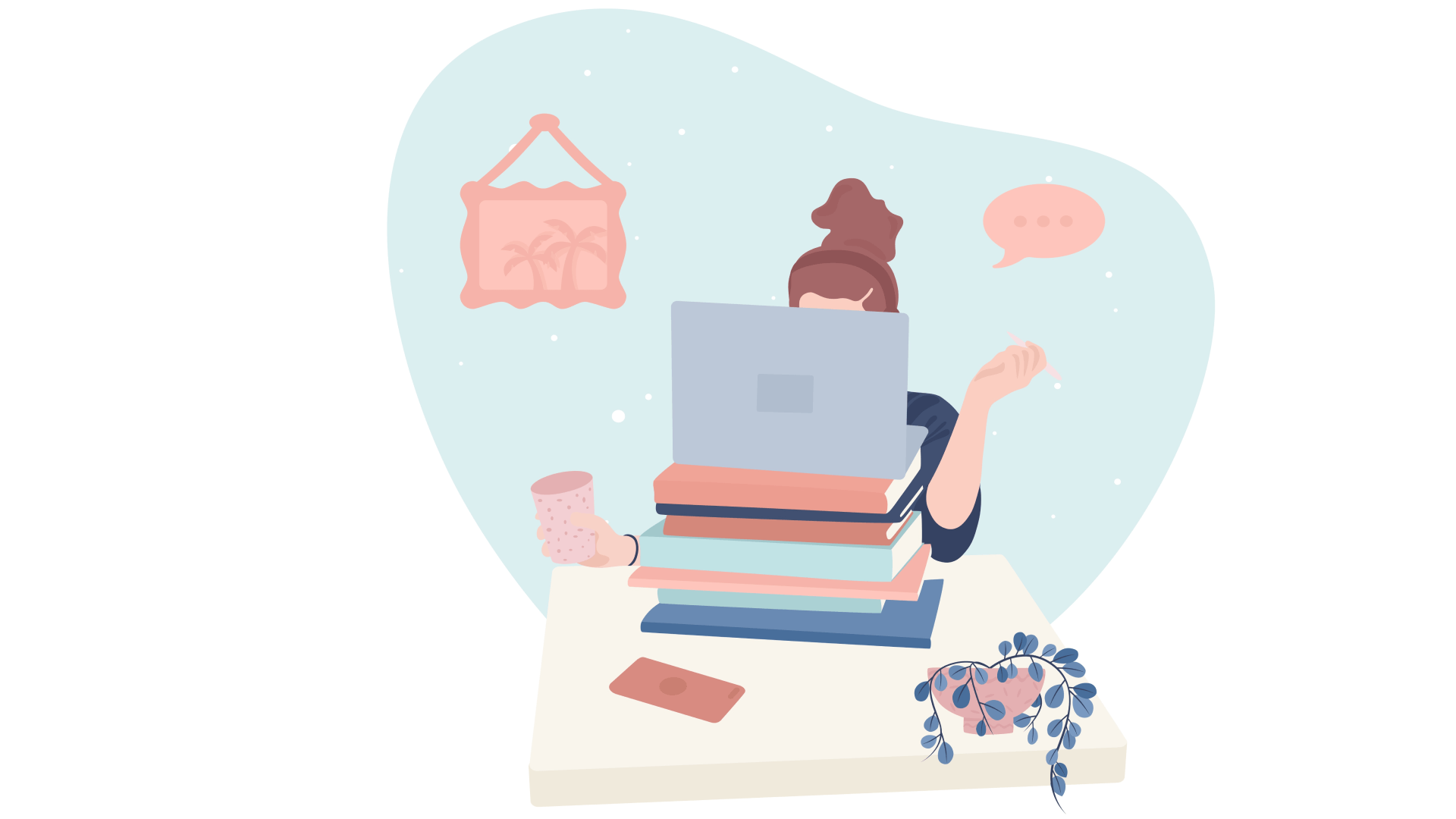 best-online-graphic-design-courses