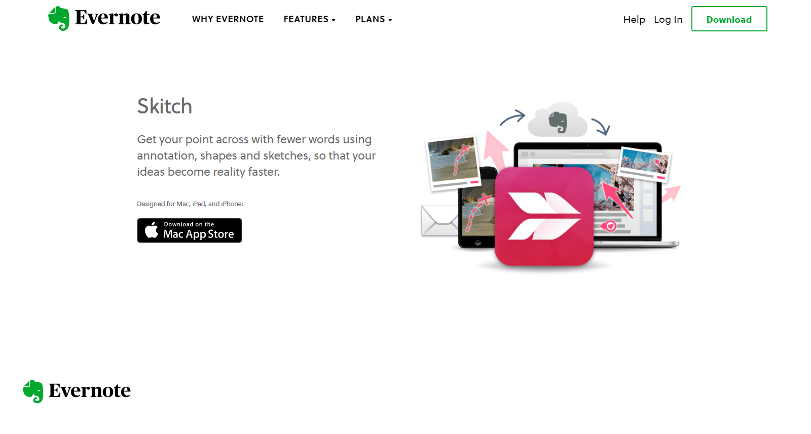 webdesign resources free