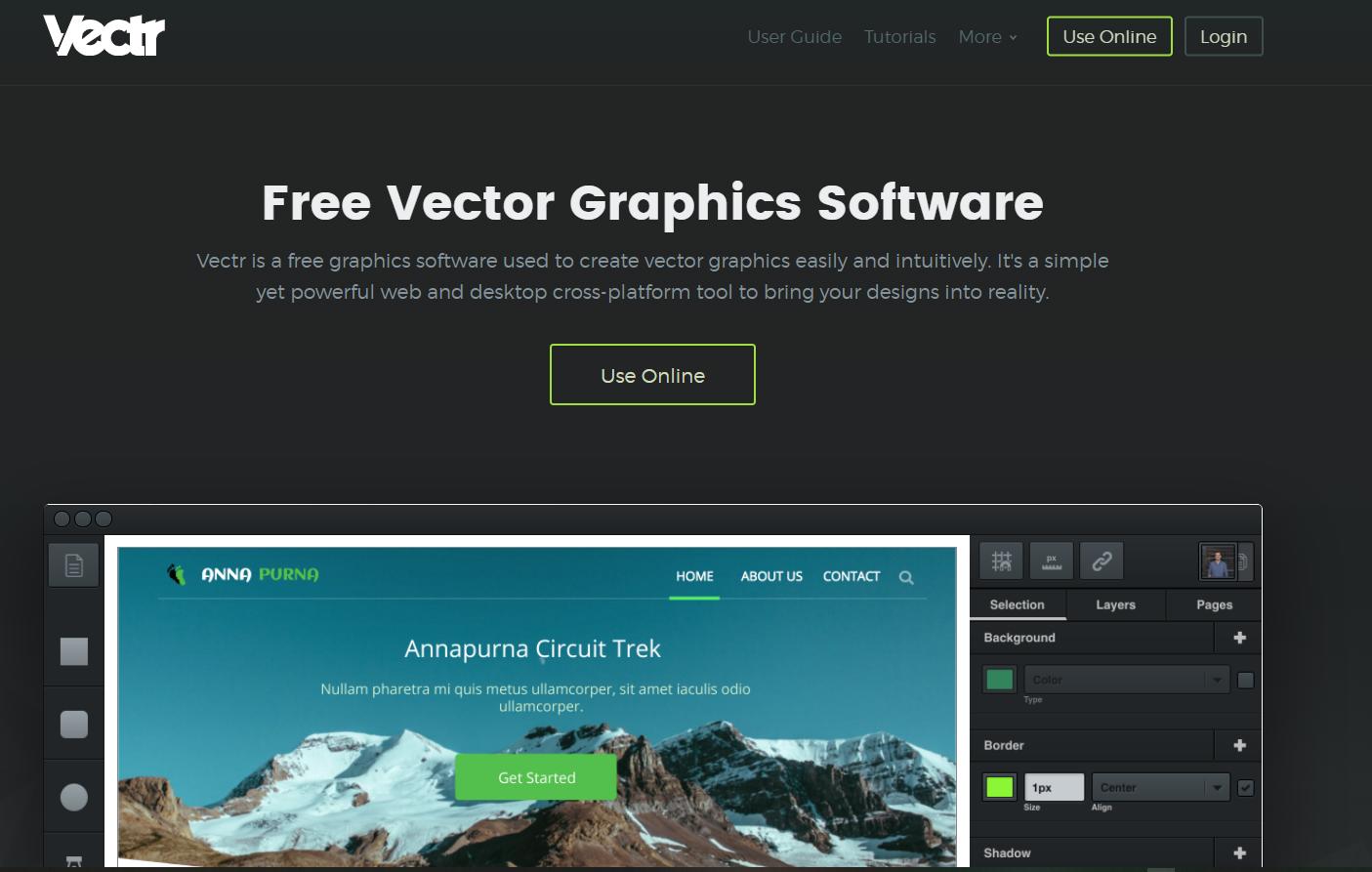 webdesign-resources