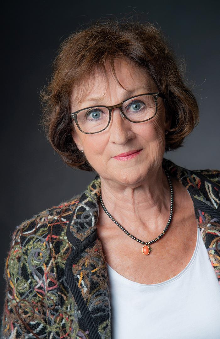 Dr. med. R. Gärtner