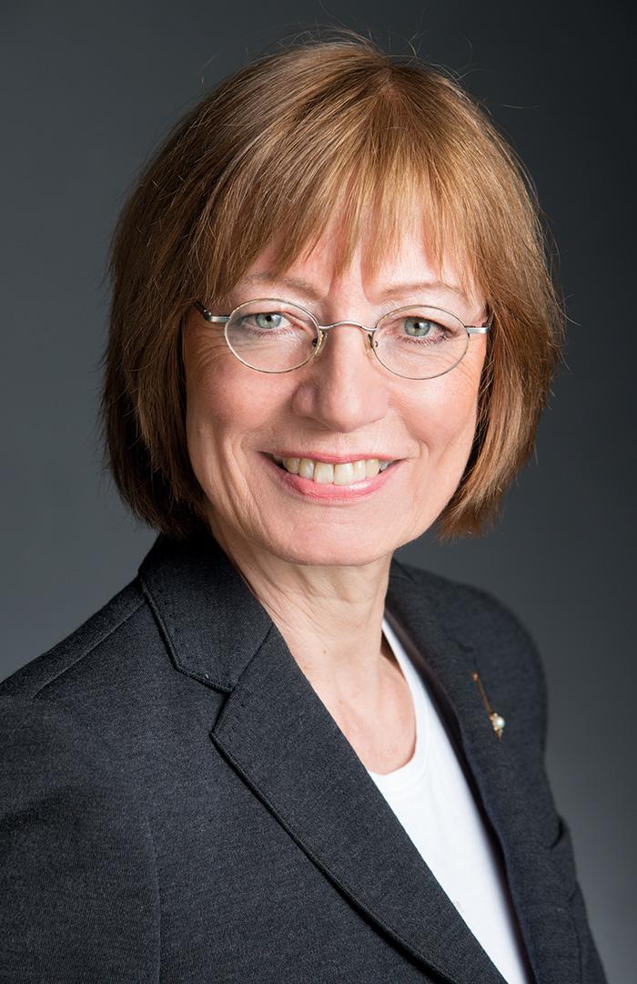 Dr. med. M. Hartmann-Fels