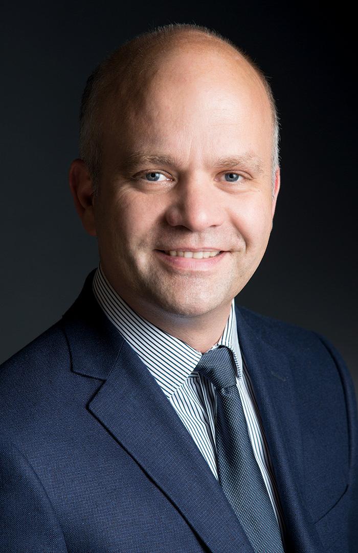 Dr. med. S. Kirchberg
