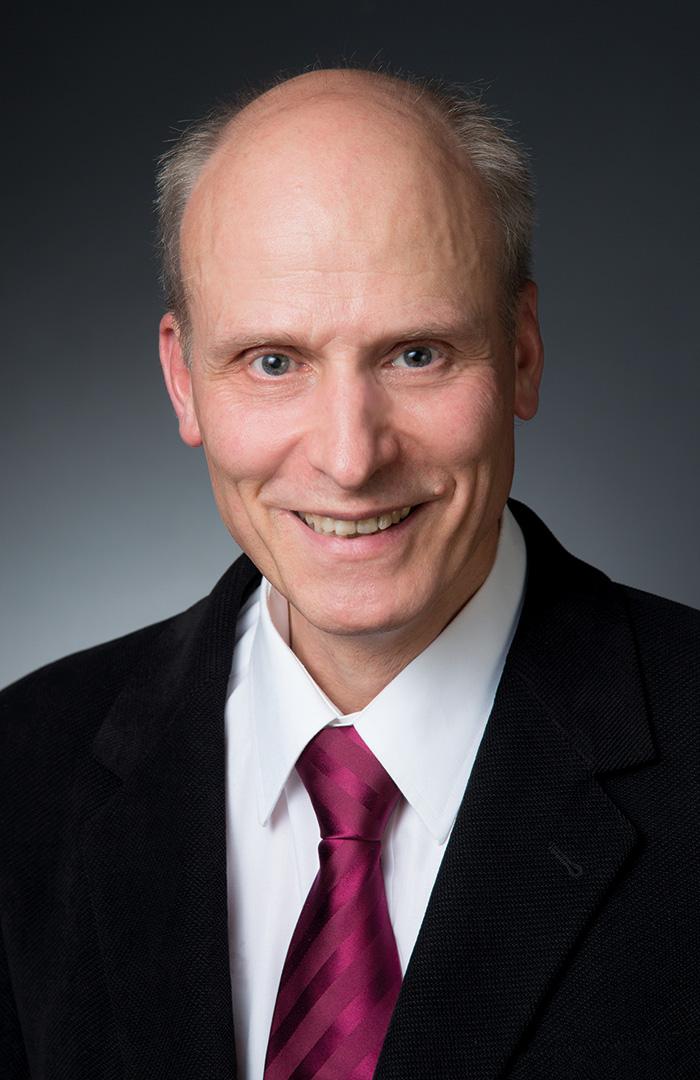 Dr. med. B. Jansen