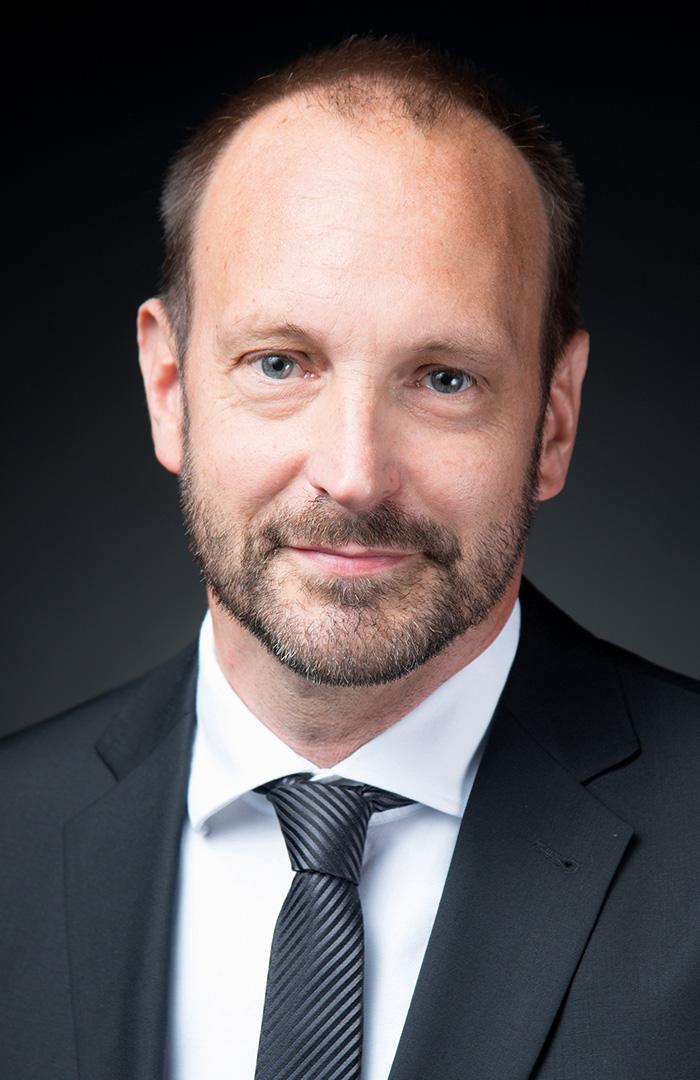 Dr. med. A. Allgeier