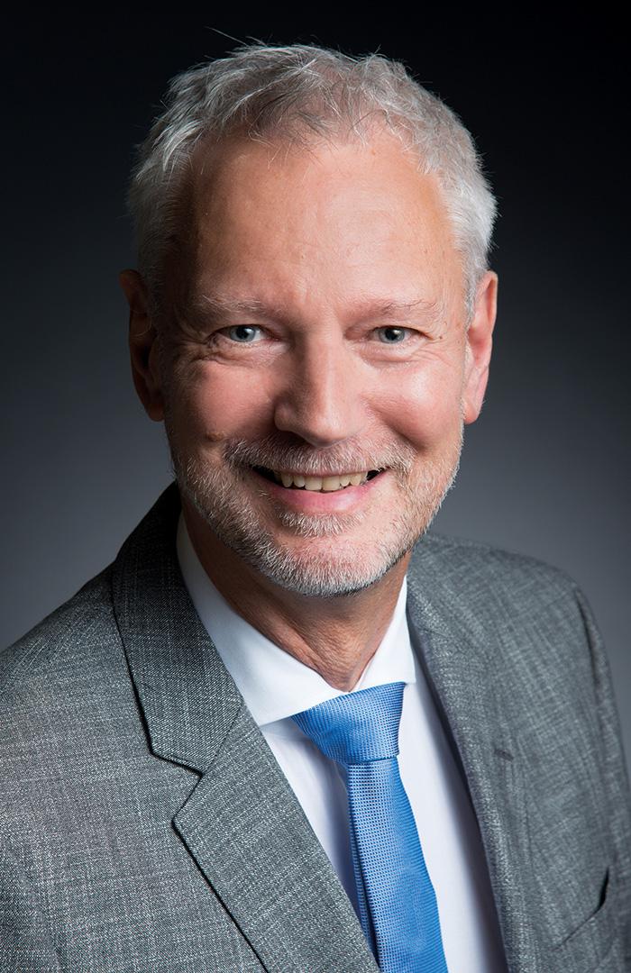Dr. med. M. Kraemer