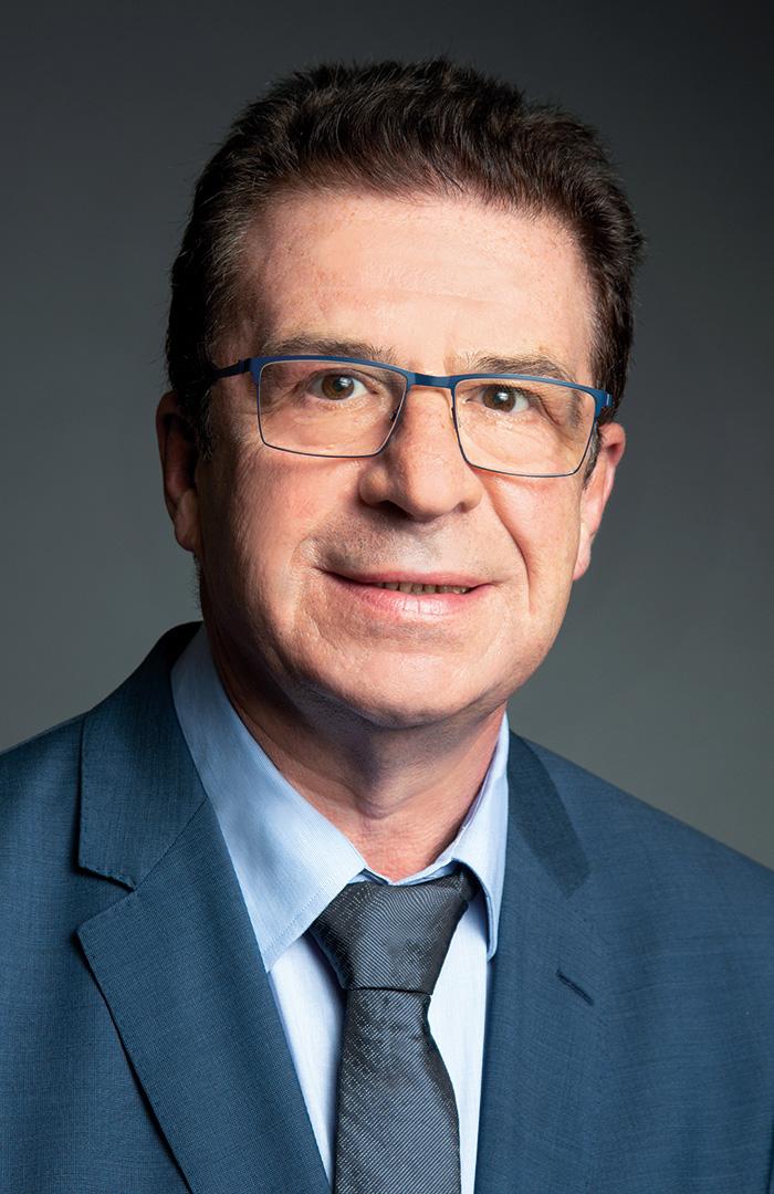 Dr. med. G. Lapsien