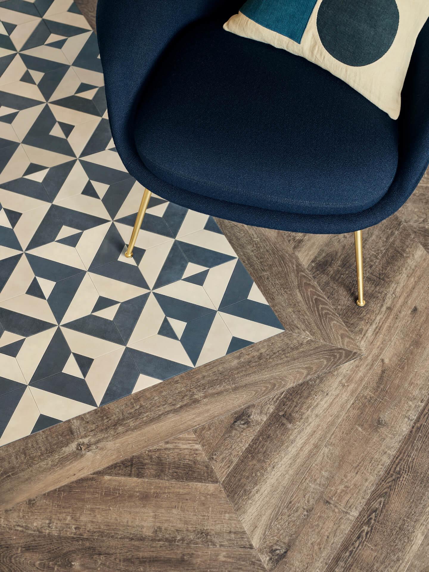 Amtico Signature Combinations Flooring