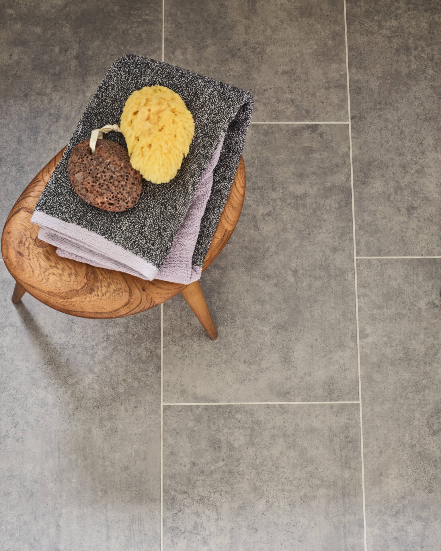 Amtico Spacia Cameo Flooring