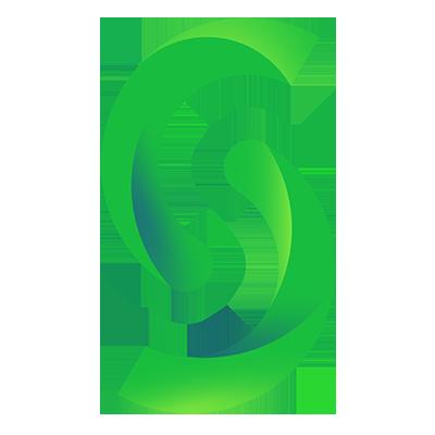 S3 Tech Logo