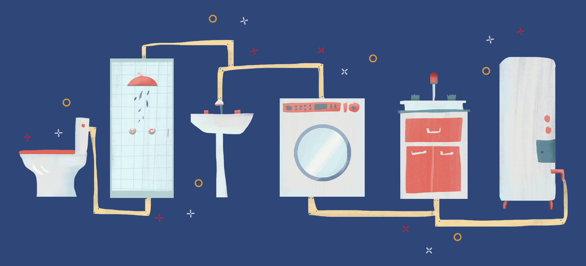 How to Run a Successful Plumbing Business