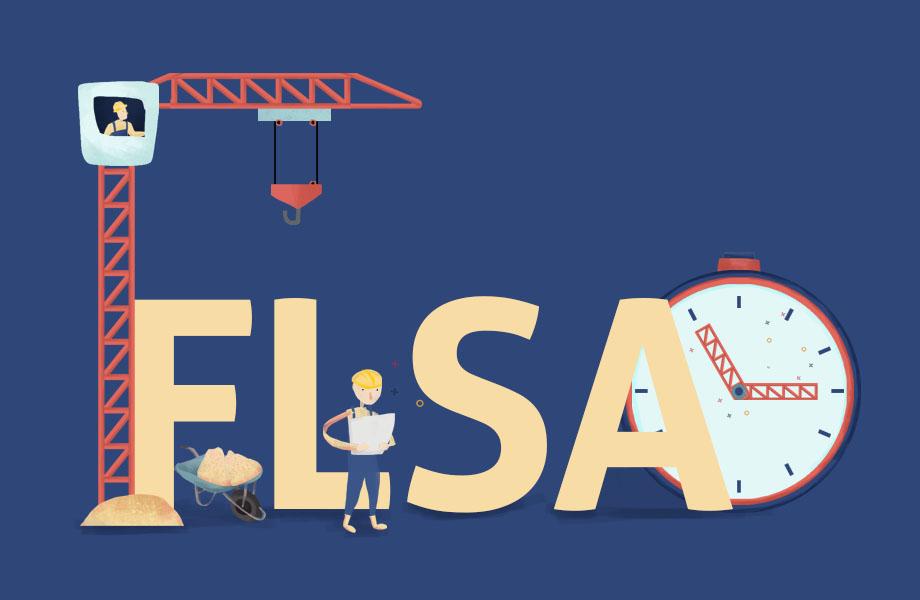 What Is FLSA Status?