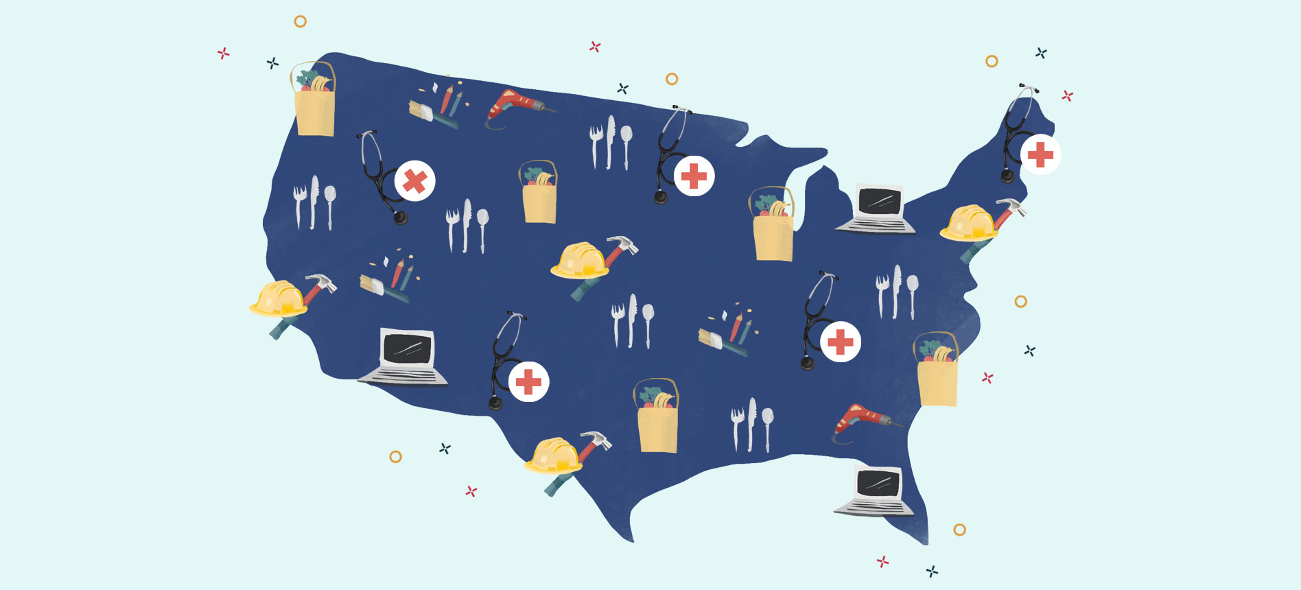 How Many Small Businesses Are There In The US?