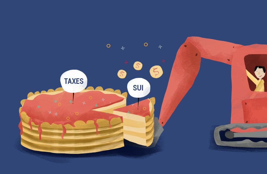 What Is SUI Tax?