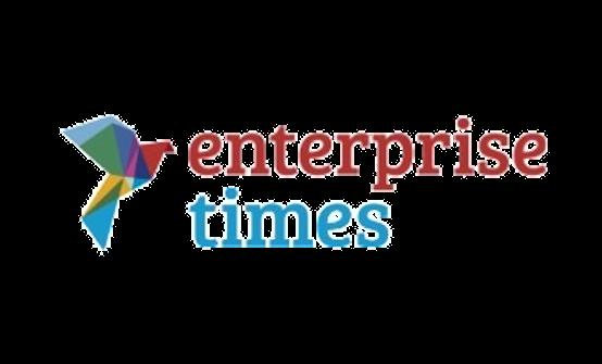 Enterprise Times