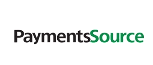 Payments Source