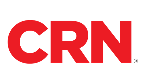 CRN, The Channel Co.