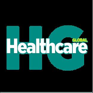 Healthcare Global