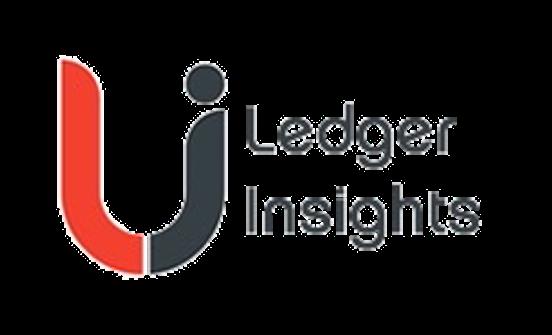 Ledger Insights