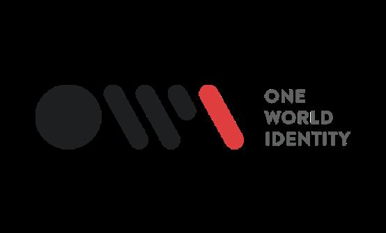 One World Identity
