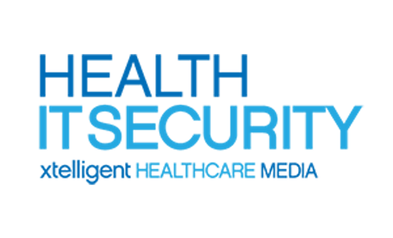 Health-IT Security