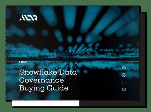 Snowflake Buyers Guide