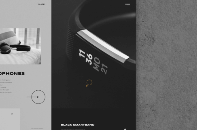 Introducing Minimalist Websites And Why They Matter