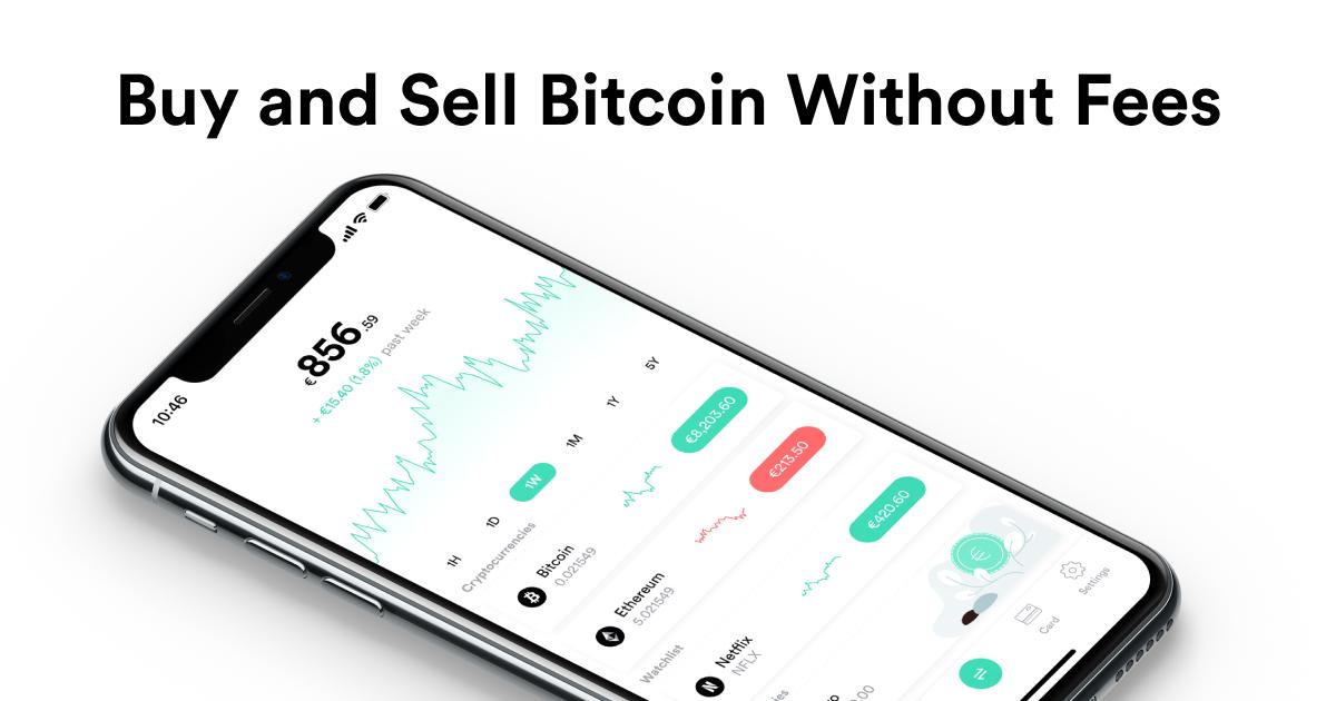 bitcoin finansinės paslaugos)