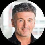 Hubertus Thonhauser Change Investor