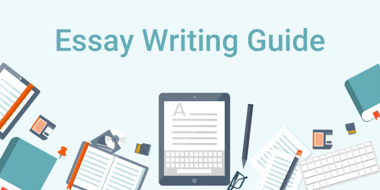 Essay Writing Help and Tips