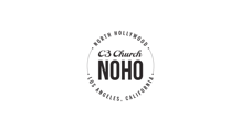 C3 Church NOHO