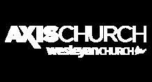 Axis Church