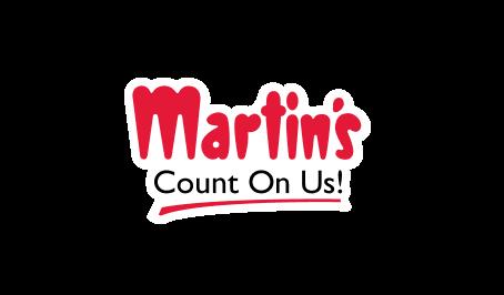 SpartanNash Martin's