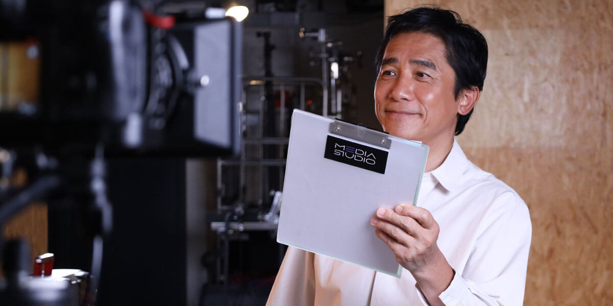 media studio hong kong shang chi and the legend of the ten rings marvel gq tony leung