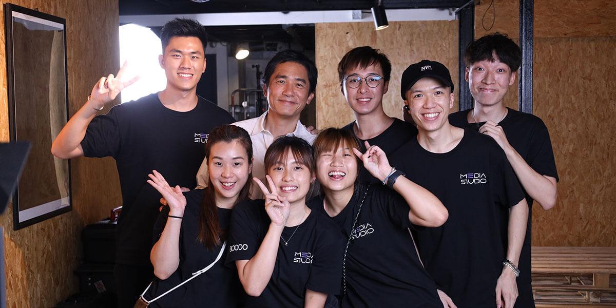 media studio hong kong tony leung shang chi and the legend of the ten rings wenwu
