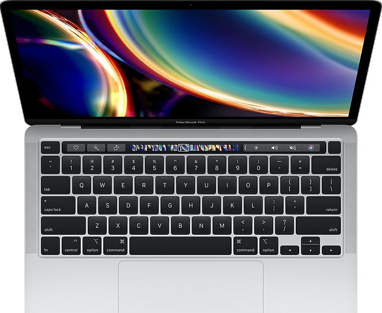 MacBook toetsenbord reparatieprogramma bij Repairlab