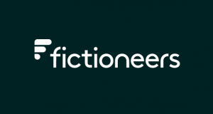 Fictioneers