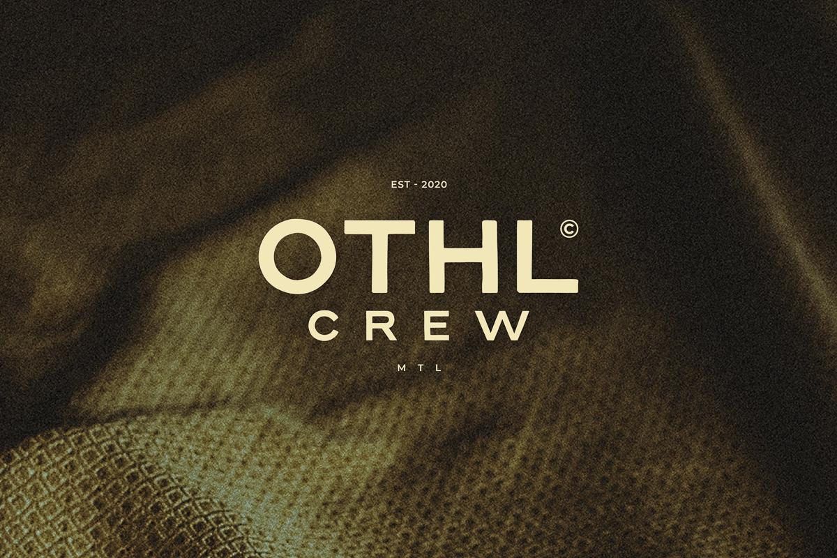 Otel Crew