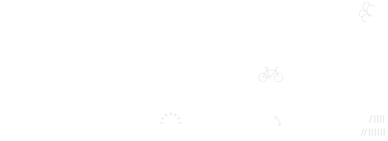staytoo icons