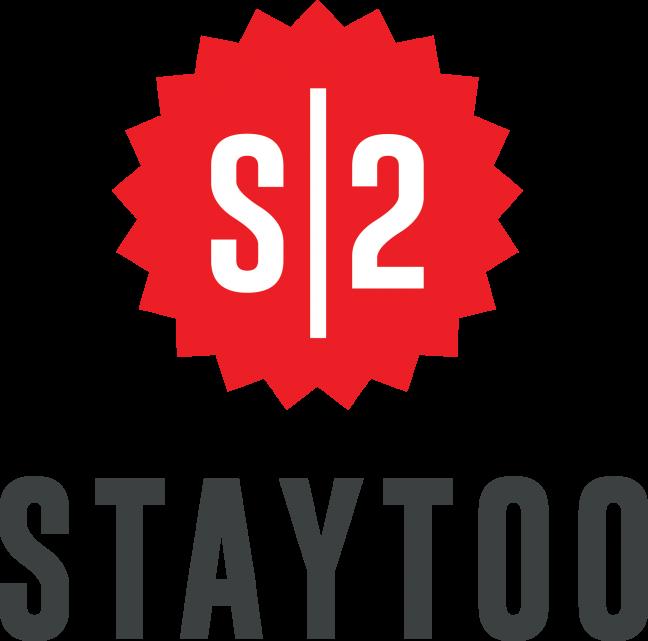 staytoo logo