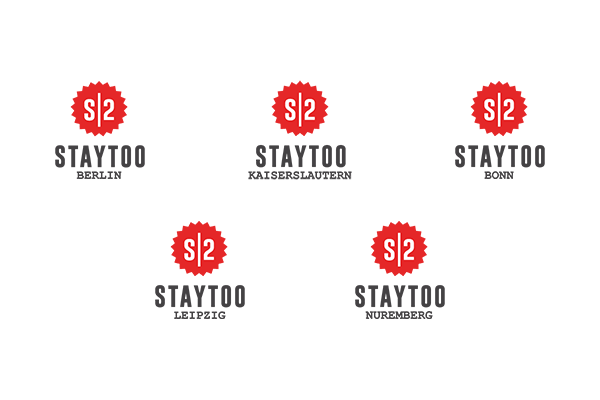 staytoo locations logos