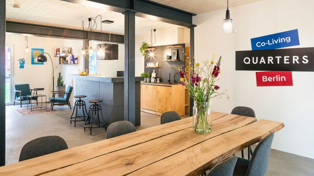 spx agency coliving movement in europe image for article