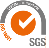 Certification ISO 9001 management de la qualité