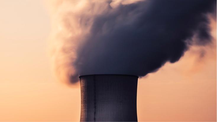 Porte modulaire AGIL Baumert sur mesure destinée au secteur nucléaire : Pack nucléaire