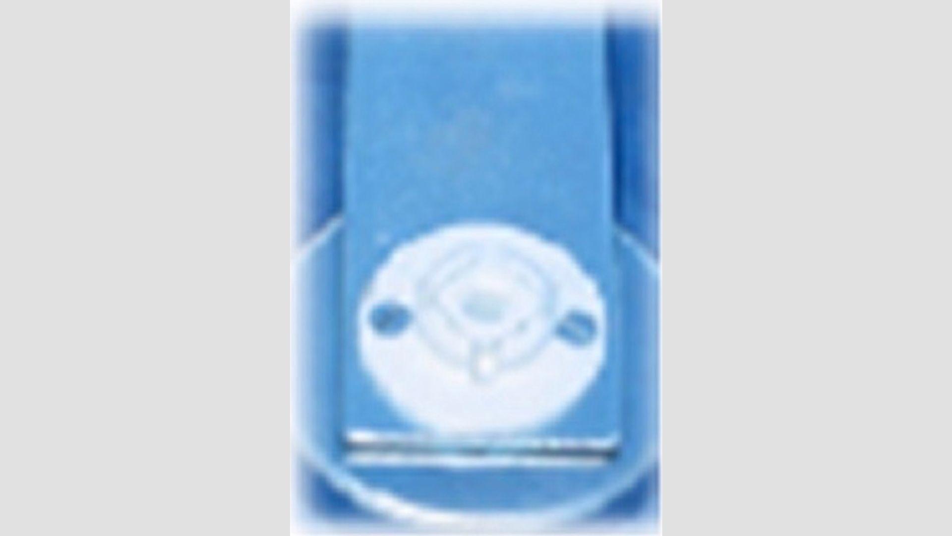 Crochet Magnétique - Réf. 3052