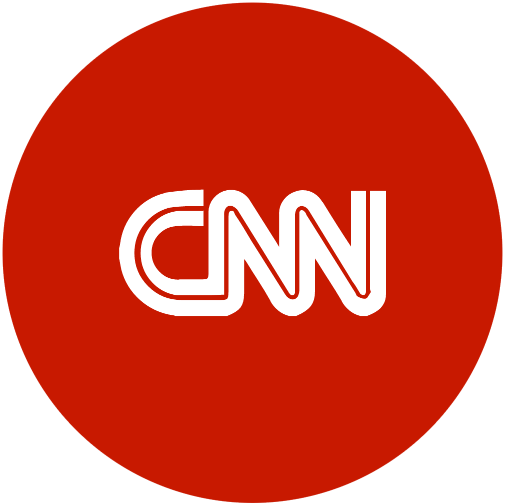 CNN IReport accepts video, photos and audio from a computer or cell phone. A compilation of news items submitted by citizen journalism