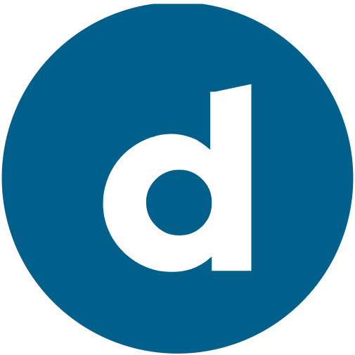 DailyMotion is a video sharing service website where users can find or upload videos about their interests